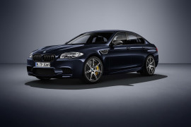 BMWM5Competition-apertura