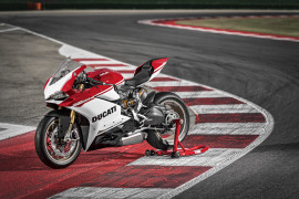 DucatiPanigale1299Anniversario-006
