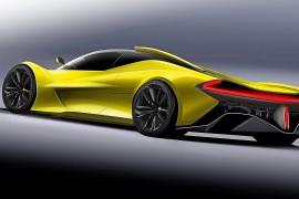 McLarenF1BP23-001