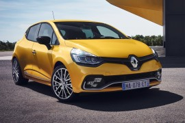 RenaultClioRS2017-apertura