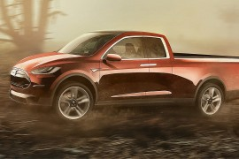 Tesla Pick-up_apertura
