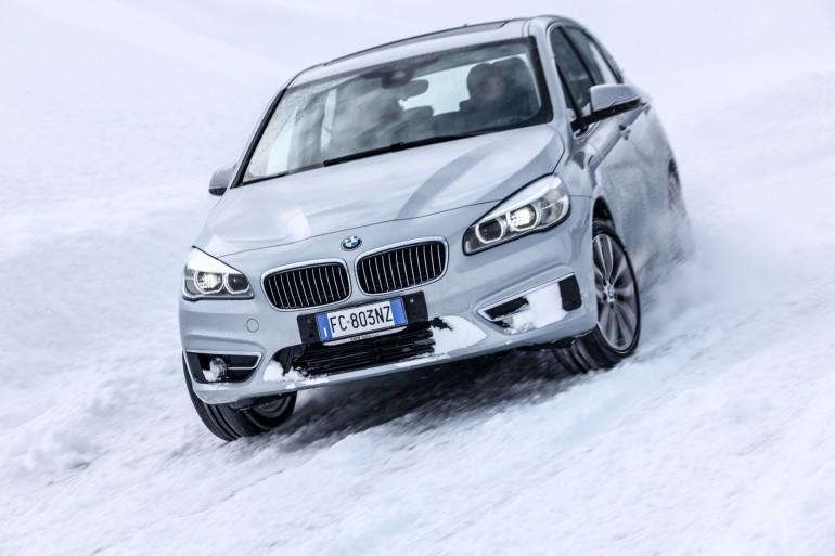 BMW225xeActiveTourer-001