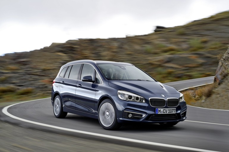 BMWSerie2GranTourer-001