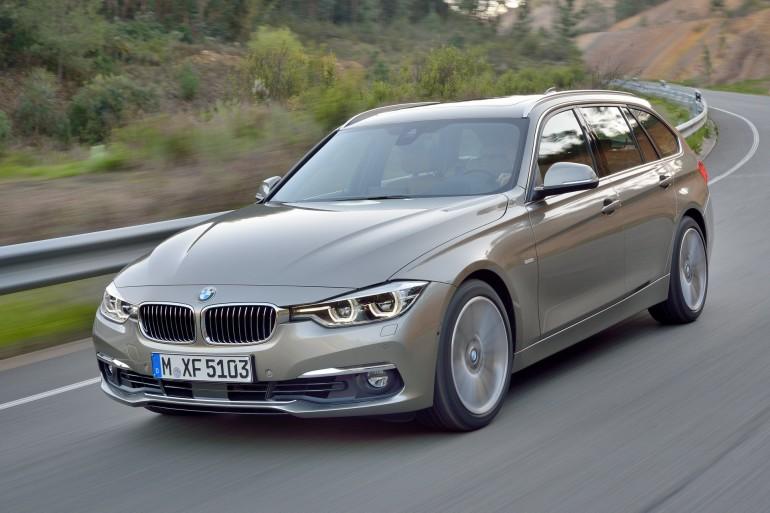 BMWSerie3-001