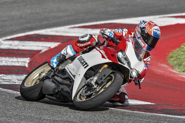 DucatiPanigale1299Anniversario-001