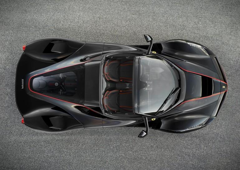 FerrariLaFerrariAperta-002