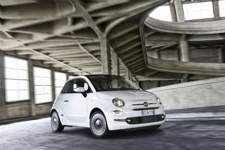 Fiat500-001