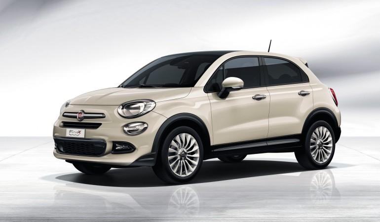 Fiat500X-001