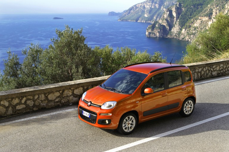 FiatPanda-001