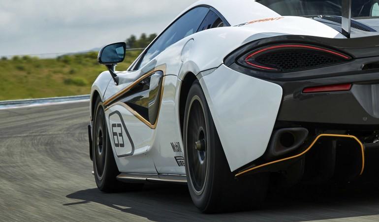 McLaren570SSprint-005