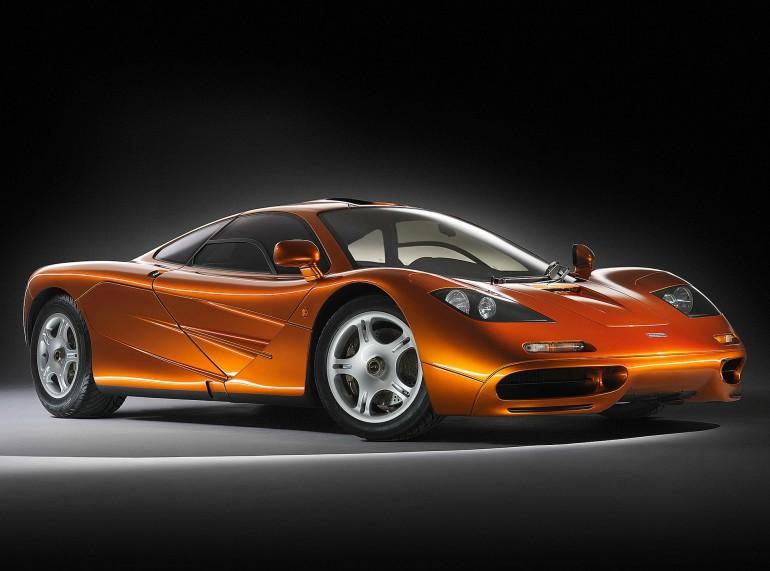 McLarenF1-005