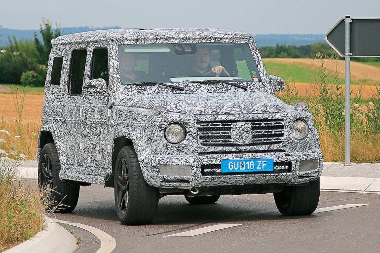 MercedesBenzClasseG2018-001