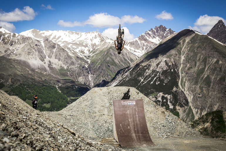 Mottolino_New_Slopestyle_04