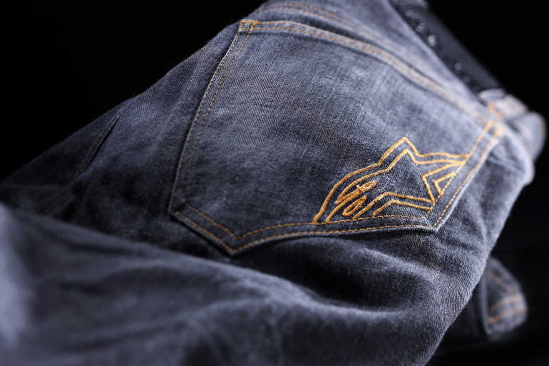 PantaloneAlpinestar-02