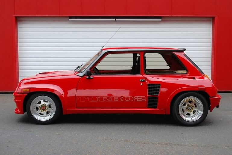 Renault5Turbo_001