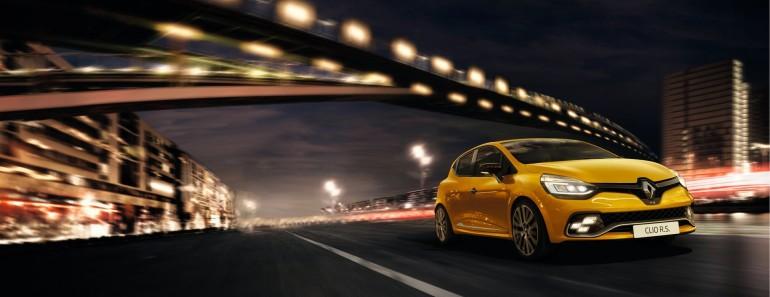 RenaultClioRS2017-004