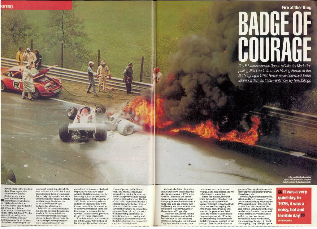 Lauda-Nurburgring-76 - 9