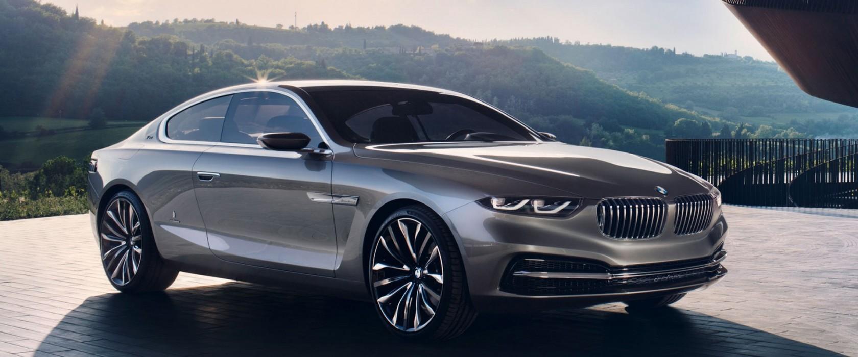 BMWSerie8-apertura