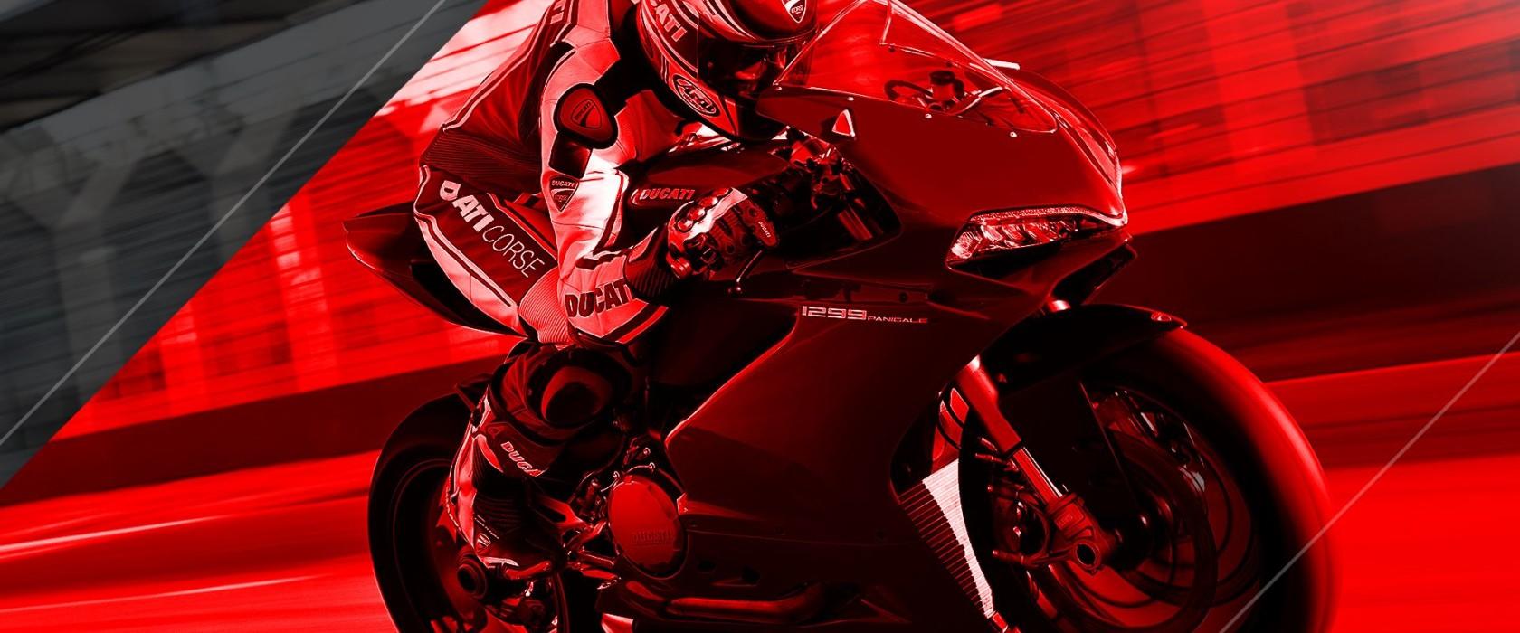 Ducati 90th - 1