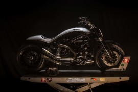 DucatiXDiavelRolandSands-011