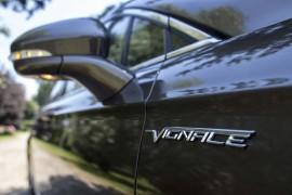 FordMondeoVignale-014