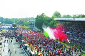 GP Monza04