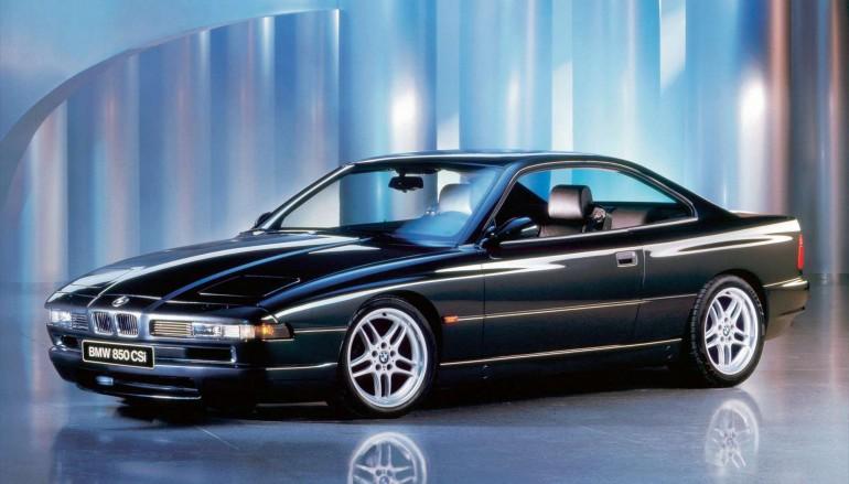 BMWSerie8-006