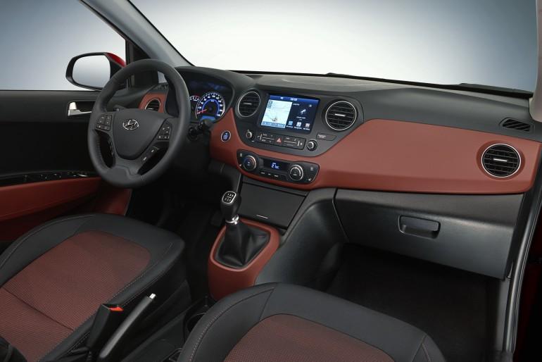 HyundaiI102017-005