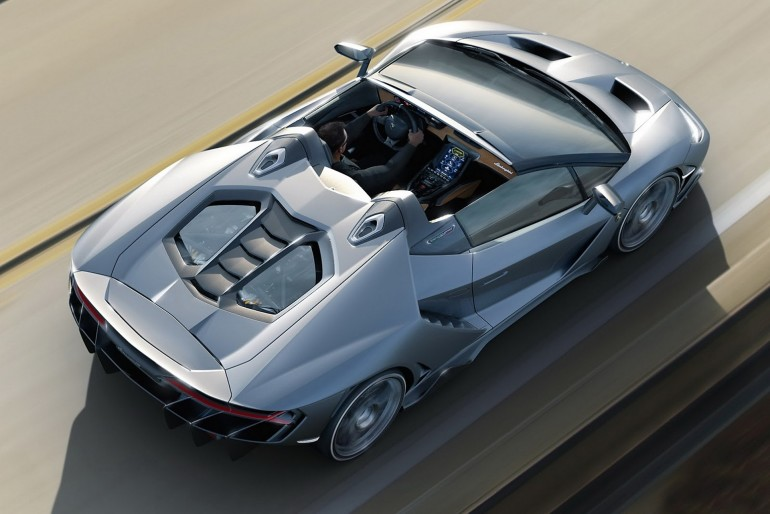 LamborghiniCentenarioRoadster-002