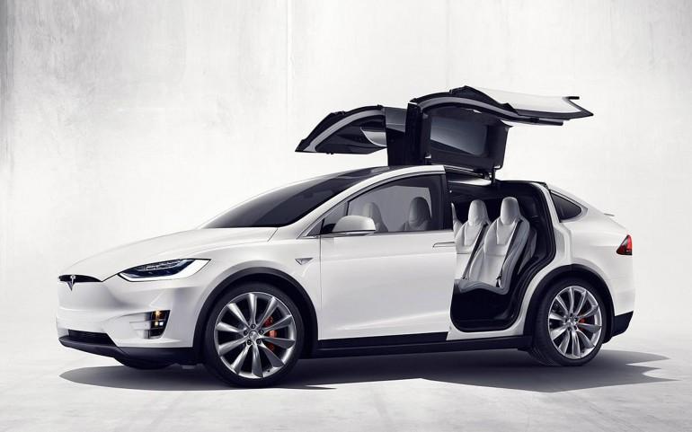 TeslaModelX2016-002