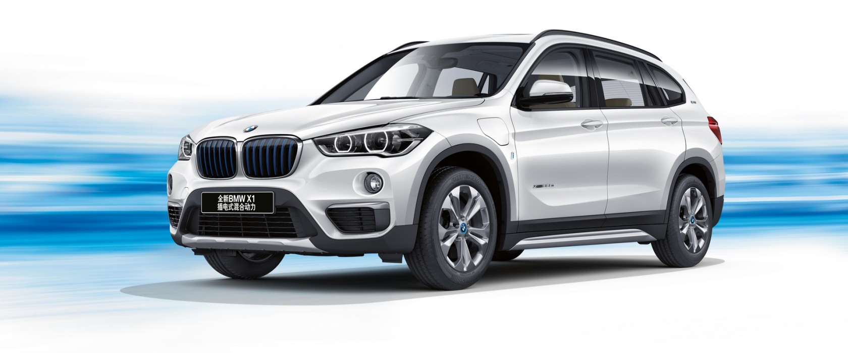 BMWX1xDrive25LeiPerformance-apertura