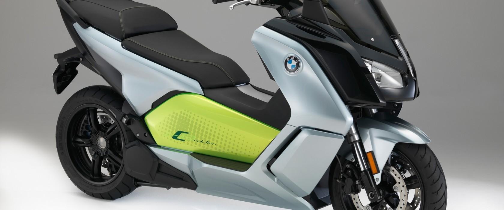BMW_C_evolution_2017_00001