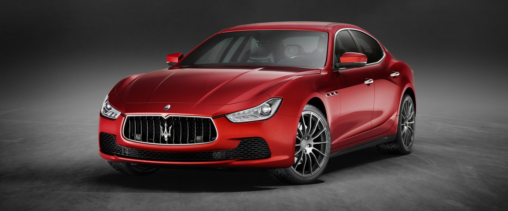 MaseratiGhibliMY17-apertura