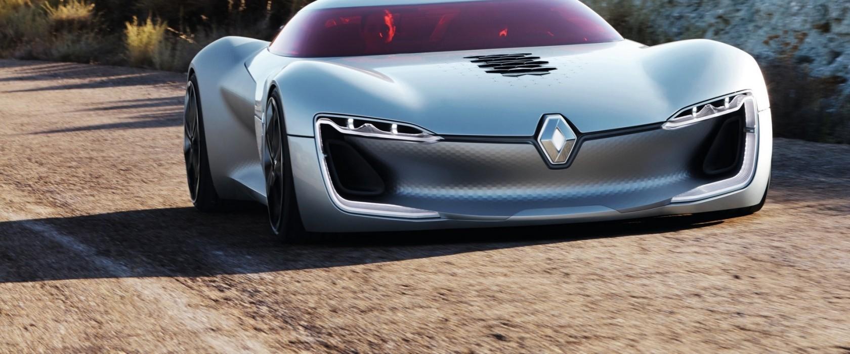 Renault_Trezor_00003