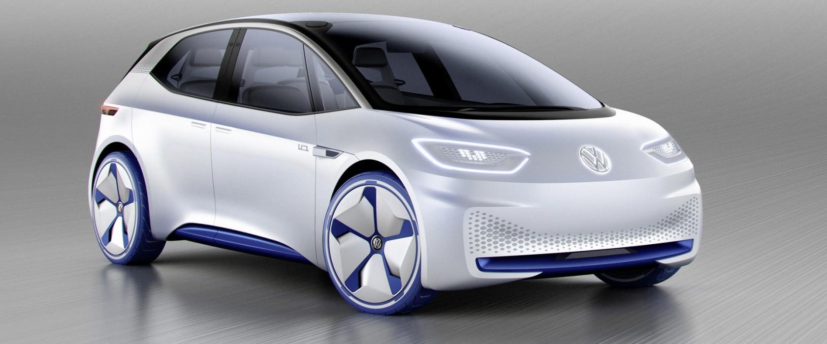 VolkswagenID-apertura