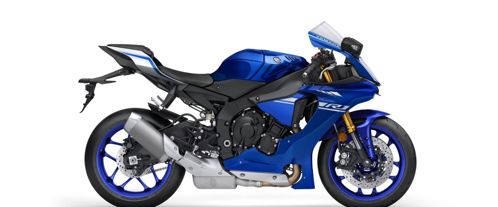 Yamaha_MY2017_nuovi_colori_00012