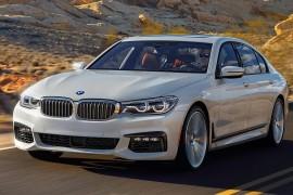 BMWSerie52018-apertura