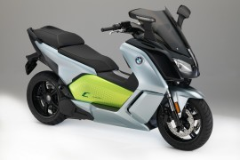 BMW_C_evolution_2017_00001