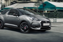 DS3PerformanceLine-apertura