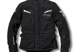 Giacca_Alpinestars_BMW_Motorrad_Airbag_00002