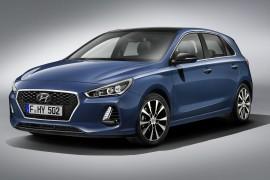 Hyundaii302017-apertura