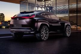 LexusUX-apertura
