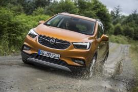 Opel_Mokka_X_00018