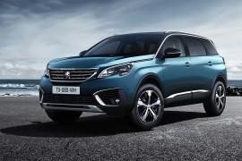 Peugeot5008-apertura