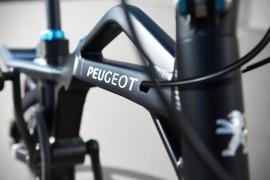 Peugeot_eF01_2017_004