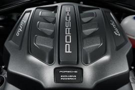 PorscheMacanPerformance-apertura