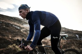 Rapha_Action_2017_005
