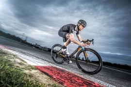 Wilier_110Air_2017_014