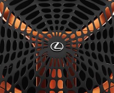Lexus_Kinetic_Seat_Concept_00007