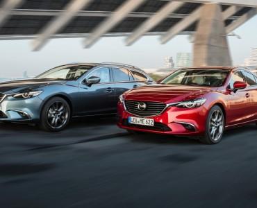 Mazda6 2017-apertura